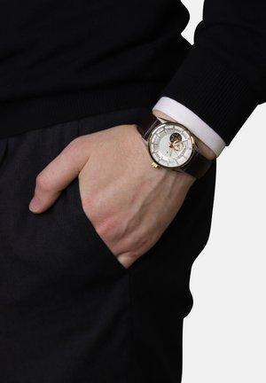 BALANCE - Horloge - brown
