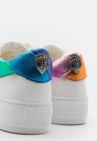 Kurt Geiger London - LANEY EAGLE - Trainers - multicolor - 6