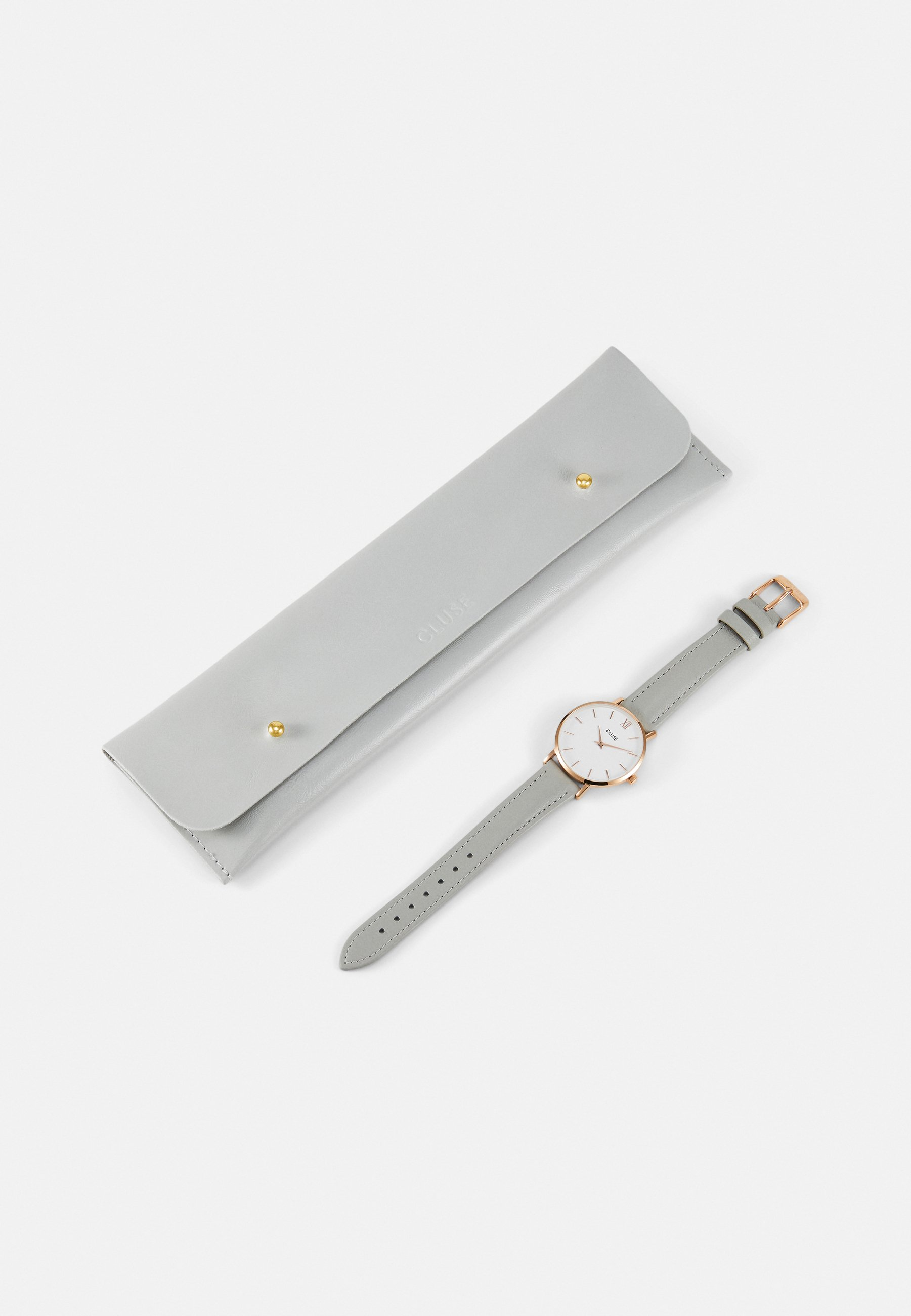 Damen MINUIT - Uhr
