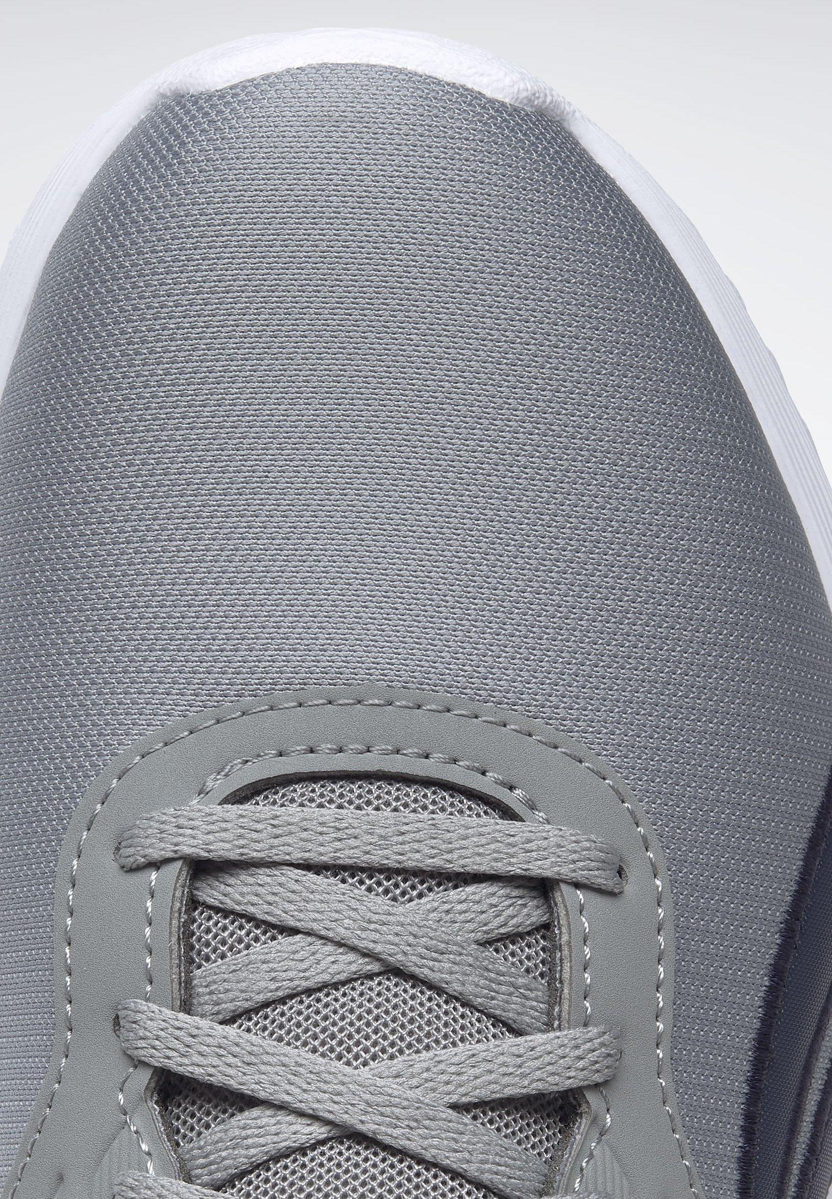 Men LITE - Stabilty running shoes