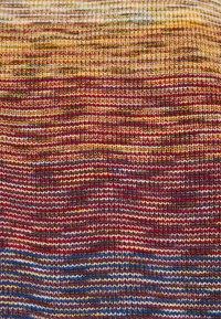 Missoni - CARDIGAN - Cardigan - multicolor - 5