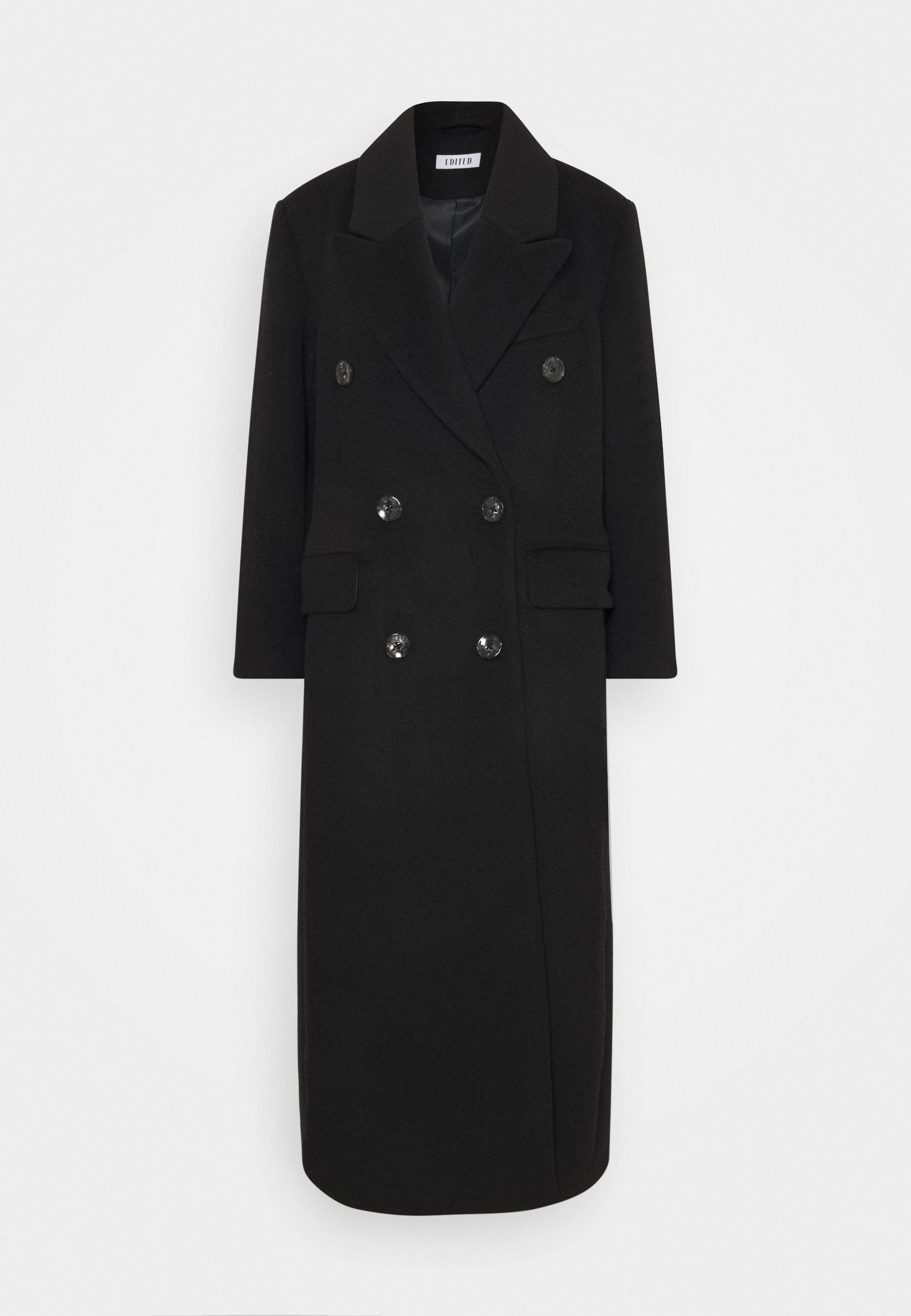 Women DOREEN - Classic coat