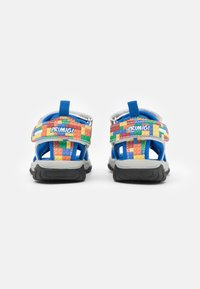 Primigi - Sandals - multicolor/royal - 2
