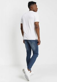 Kings Will Dream - SOROLLO - Jeansy Skinny Fit - mid wash
