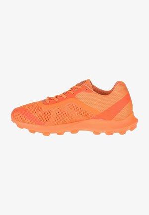 MTL SKYFIRE OCR TOUGH - Trail hardloopschoenen - orange