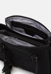 SURI FREY - ROMY MIA - Handbag - black - 2