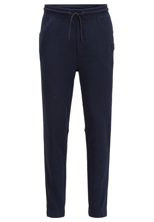 SKYMAN  - Pantalon de survêtement - dark blue