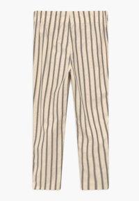 River Island - Trousers - beige - 1