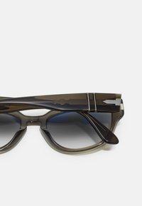 Persol - Sunglasses - smoke opal - 2