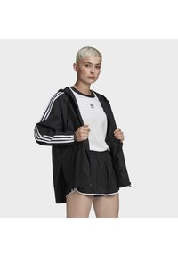 adidas Originals - Bomber Jacket - black - 0