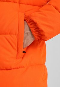 Schott - NEBRASKA - Winter jacket - orange - 7