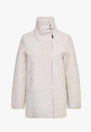 ANGIE JACKET - Light jacket - white