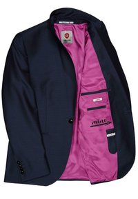 CG – Club of Gents - CG PETE SS - Blazer jacket - blau - 1