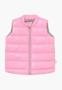 Benetton - Smanicato - light pink - 0