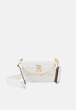 SET - Handbag - white