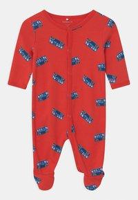 Name it - NBMFRISAL 3 PACK - Sleep suit - ocean wave - 3