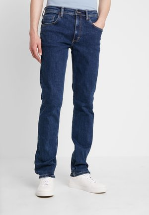WASHINGTON - Slim fit jeans - medium dark