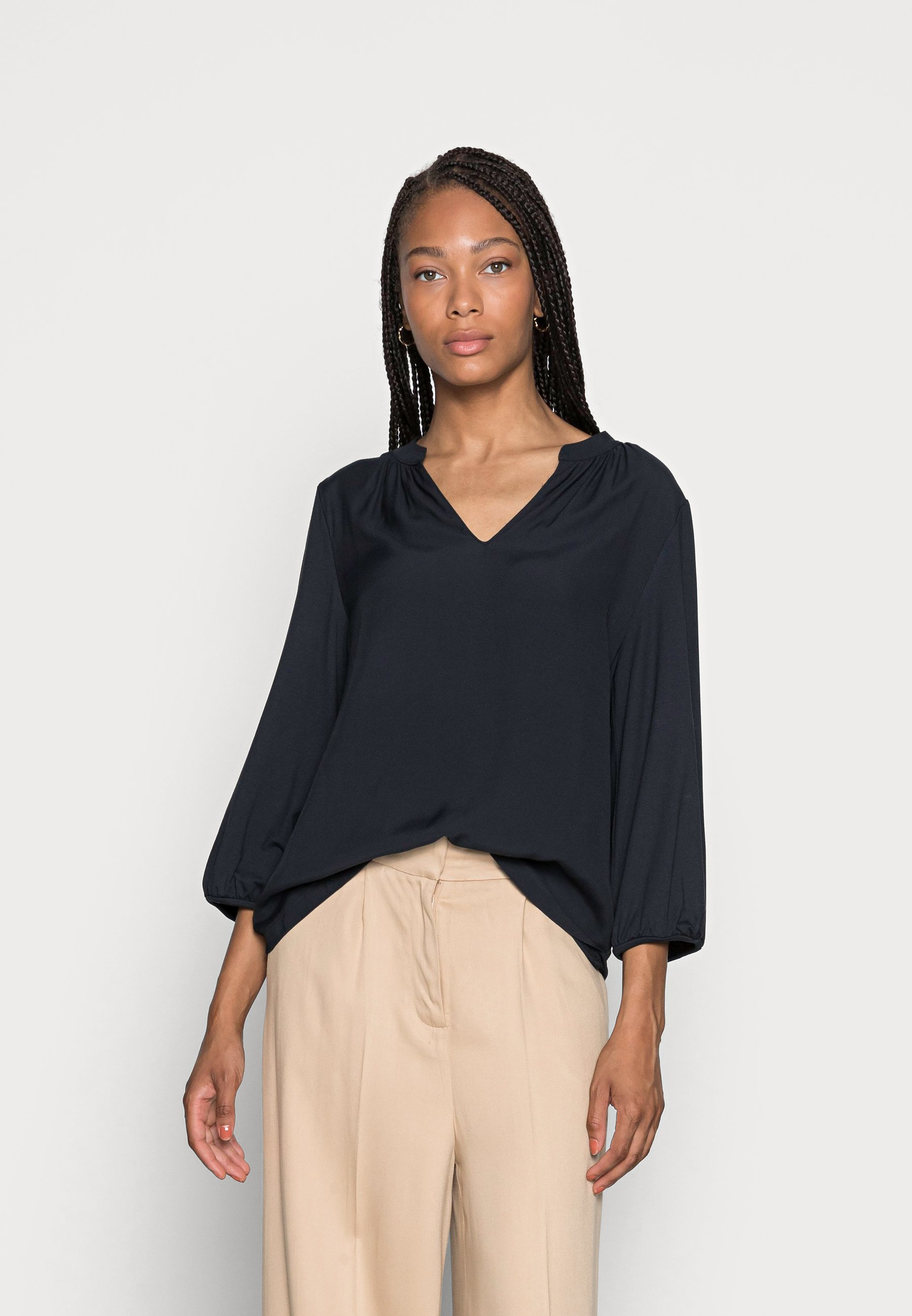 Women SULESE - Blouse