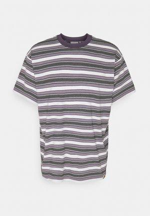 OTIS  - T-shirt con stampa - provence
