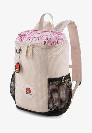 UNISEX - Backpack - lotus