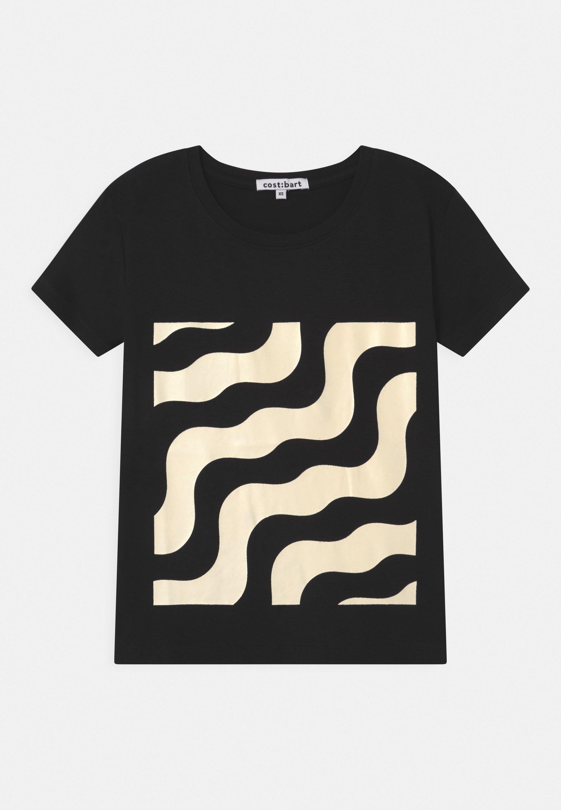 Kids MAGARETTA  - Print T-shirt