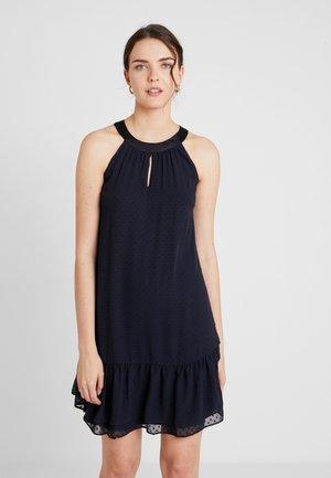 KURZ - Vestito elegante - luxedo blue