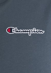 Champion Rochester - CREWNECK - Print T-shirt - blue - 6