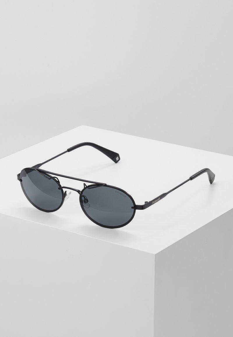 Polaroid - Sunglasses - black