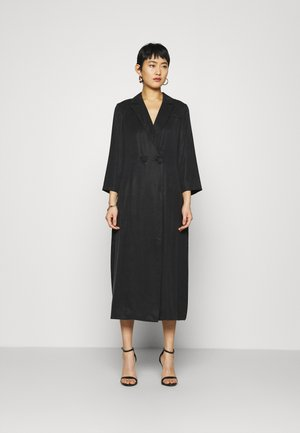 MOVE ON - Day dress - black