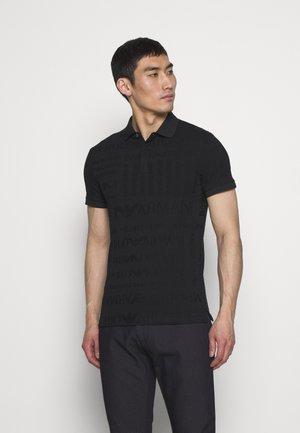 Polo shirt - fantasia