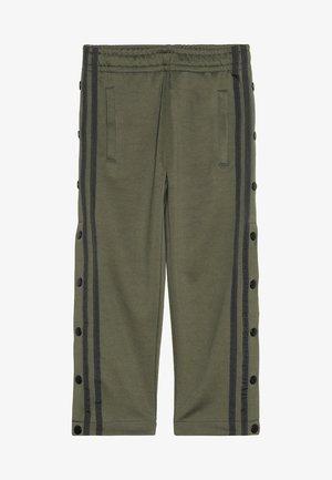 ALTO - Teplákové kalhoty - khaki
