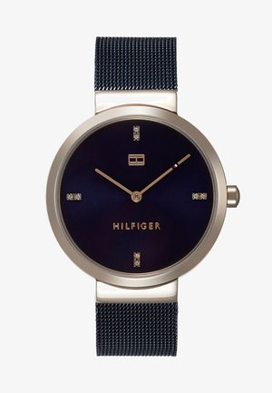 LIBERTY - Horloge - dark blue