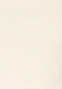 Monki - SAY - Top - beige light - 2