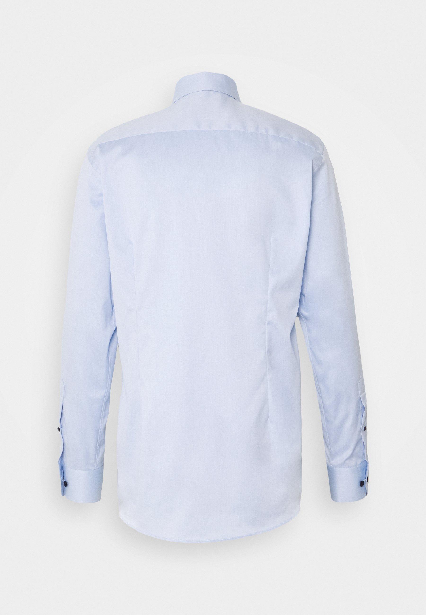 Uomo CONTEMPORARY FIT - Camicia elegante
