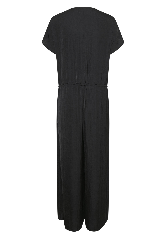 High Quality Women's Clothing InWear FRIEDAIW  Jumpsuit black b8G9KnGzG