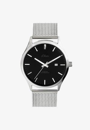 Watch - ip silber