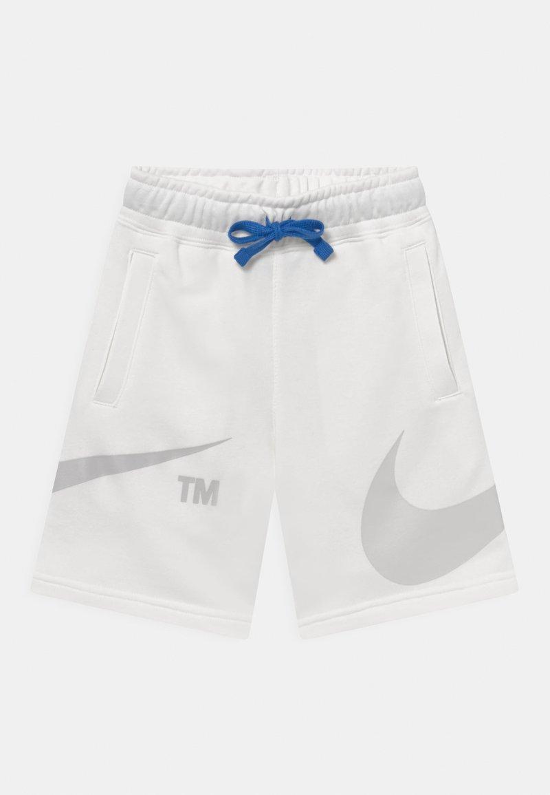 Nike Sportswear - Shorts - sail/light bone