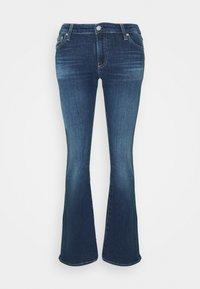AG Jeans - Džíny Bootcut - 11 years deciduous - 5