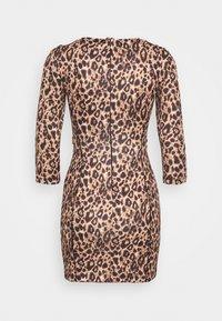 Versace Jeans Couture - Shift dress - lark - 1