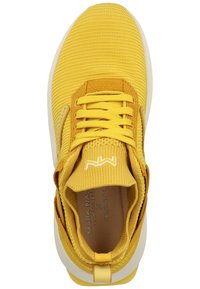 Skechers Sport - Trainers - yellow - 1