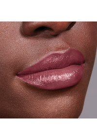 Maybelline New York - COLOR SENSATIONAL THE CREAMS - Lipstick - rose embrace - 4