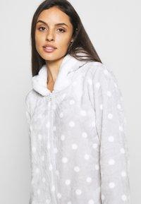 Anna Field - Pyjamas - grey - 3