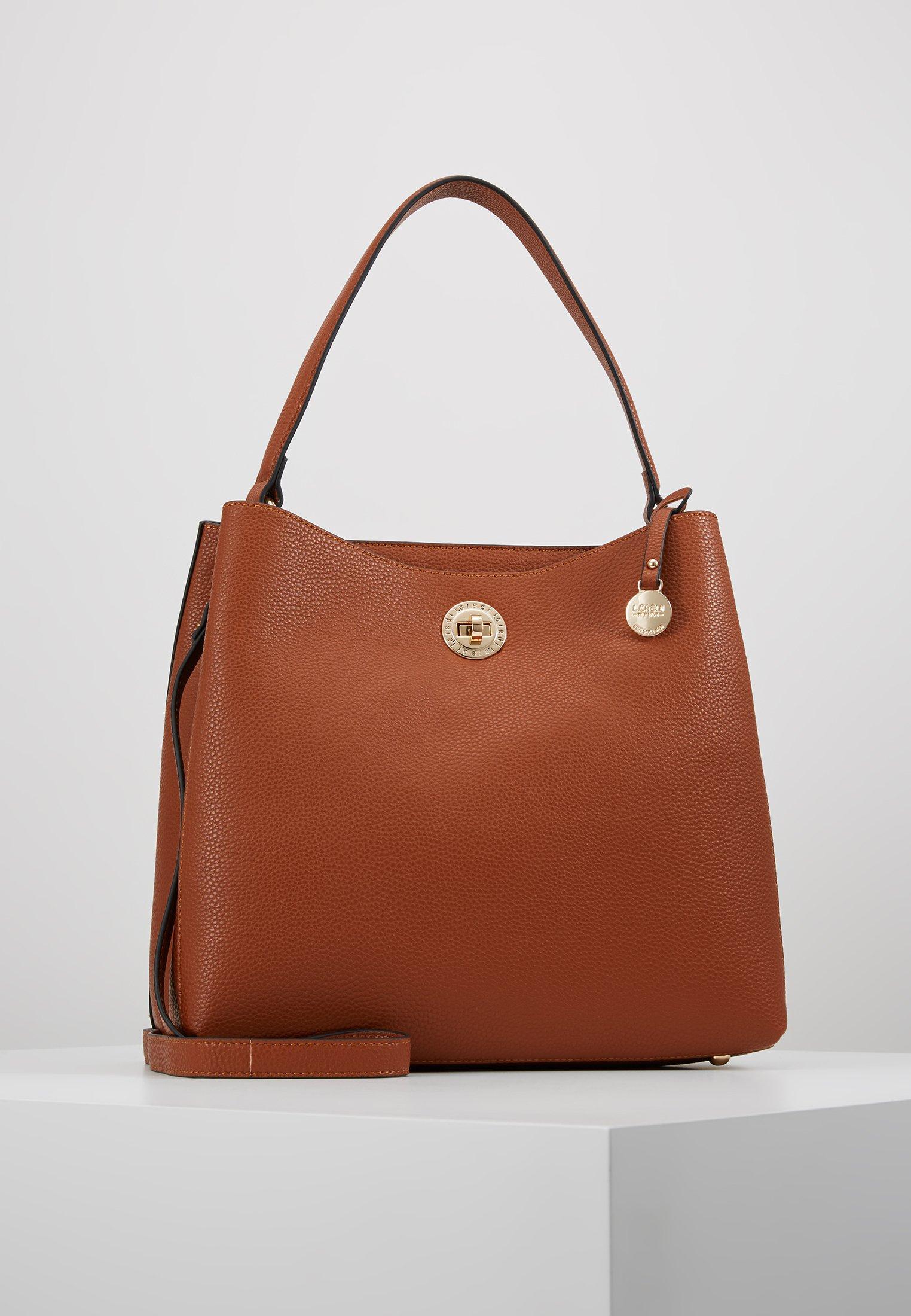 Women MAXIMA - Handbag