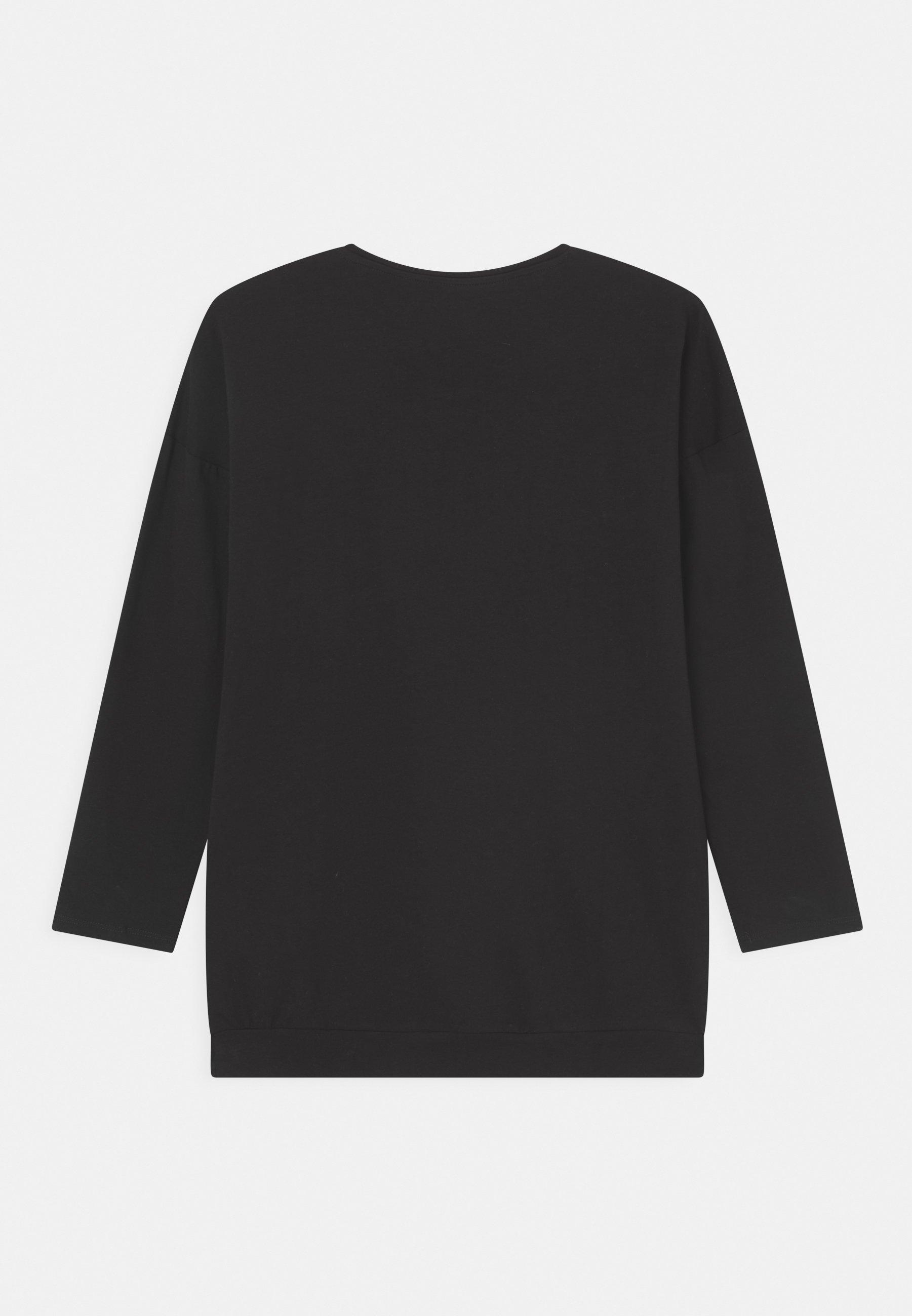 Enfant JUNIOR - T-shirt à manches longues