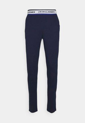 JACWARREN PANTS - Pyžamový spodní díl - maritime blue