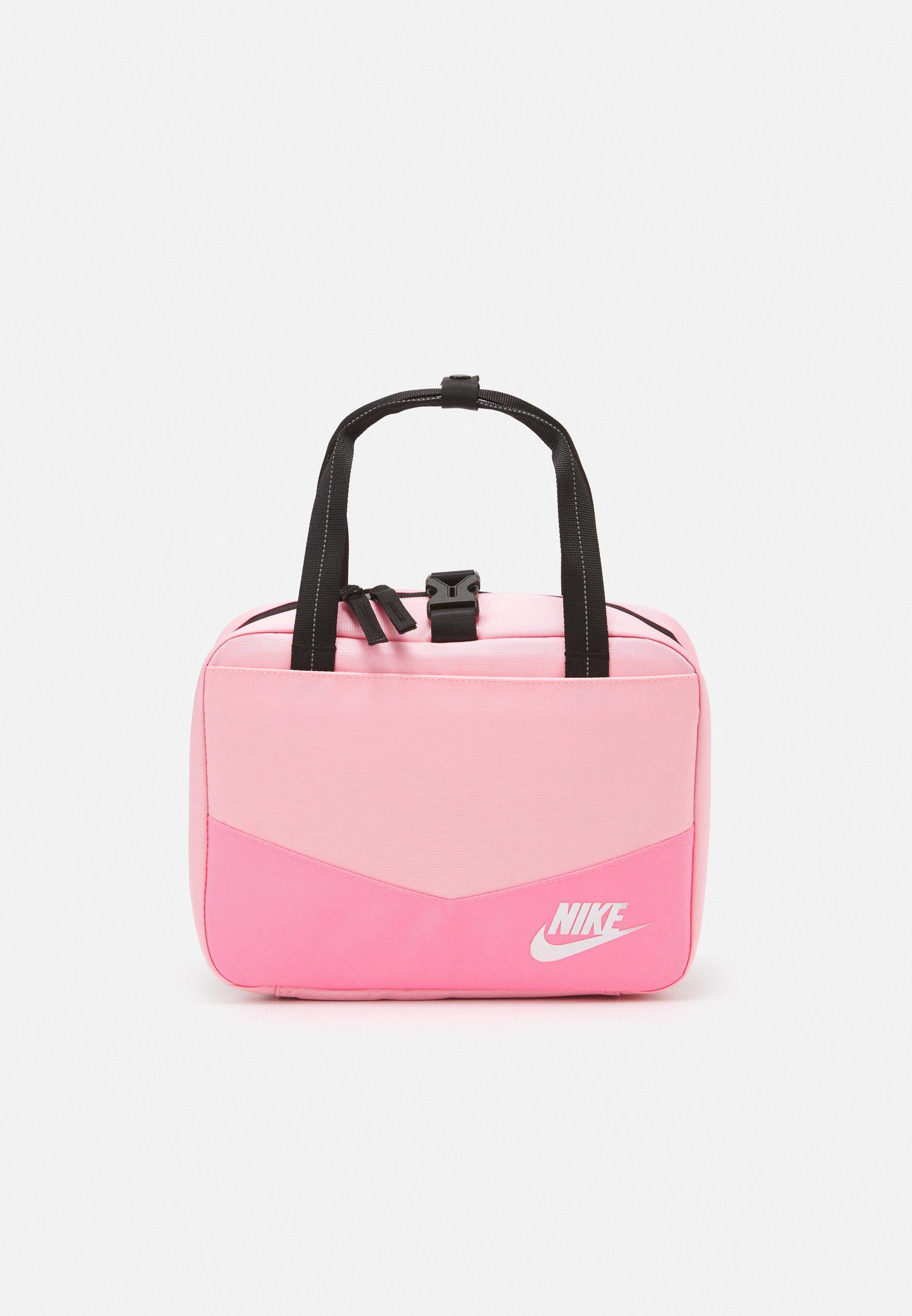 Kids FUTURA SQUARE LUNCH BAG UNISEX - Lunch box