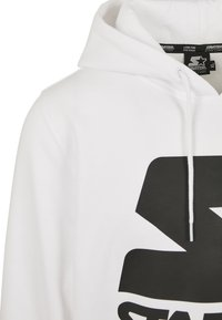 Starter - CLASSIC  - Huppari - white - 6