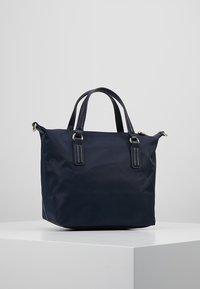 Tommy Hilfiger - Handbag - blue - 2
