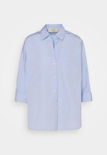 GIRALDA - Blouse - light blue