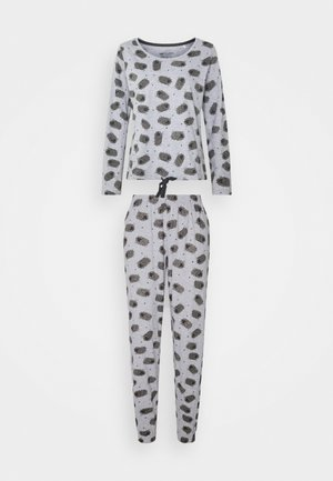 SHEEP - Pyjamas - light grey